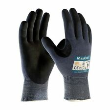 PIP 44-3745/L Level 5 MaxiCut Ultra Gloves Large (4 Pairs)