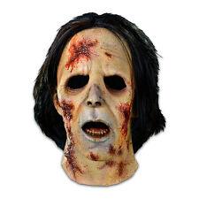 The Walking Dead Suit Bus Walker Trick or Treat Studios Adult Halloween Mask