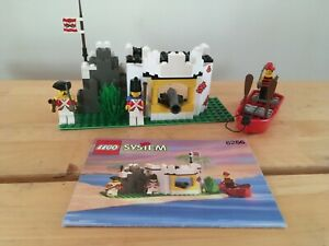 kanonenbock 2527 3 unités x110c01 Pearl gris neuf ** LEGO canon Canons