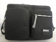 Diesel Nylon Messenger/Shoulder Bags for Men