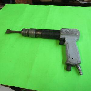 mac long barrell heavy duty air hammer ah550