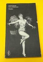 Lulu a Hollywood di Louise Brooks - Ubulibri, 1984