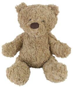 Nostalgie Teddybär Plüsch Bär 40 cm NEU