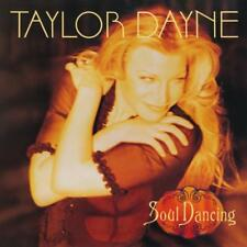 Dayne,taylor - Soul Dancing - Deluxe Edition NEW CD