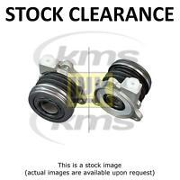 Stock Clearance New OIL PUMP A80,A6,ACPE 2.0I-16V 90- TOP KMS QUALITY PR