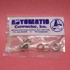 OEM Cobra CB Transistors LA733P Silicon PNP Amplifier  TO-92 USA Seller