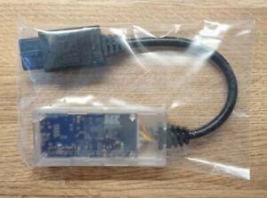 RAD2X Kabel für NINTENDO 64, GAMECUBE, SNES, HDMI