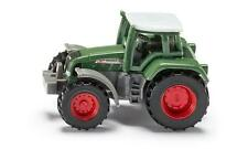 Siku 0858 - Fendt Favorit 926 Vario Tractor - 1:72 Scale BRAND NEW