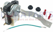 Evaporator Fan Motor for Maytag,  AP4068982, PS2060296, 61004888, WP61004888
