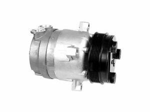 For 1999-2002 Daewoo Nubira A/C Compressor 13928WS 2000 2001
