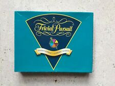 """Trivial Pursuit- Familienedition"""