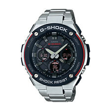 Casio G-Shock GST-S100D-1A4 GST-S100D Shock Resistant Watch Brand New