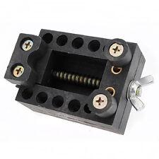 Watch back case opener batterie enlèvement réparation remplacement horloger outils bt