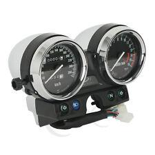 Motorbike Speedometer Gauge Tachometer For Kawasaki ZRX1200 01-08 ZRX1100 94-00