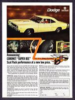 1970 1972 Dodge Scat Pack Bee 1//4 Window Decals Inside Licensed 3505100-1 New