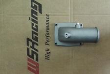 Inlet adapter for Toyota 4x4 landcruiser 1HDFT 24 Valve intake adaptor
