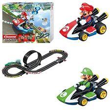 Carrera Go Nintendo Mario Kart 8 62362 - 542649prz