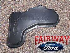 00 thru 07 Taurus OEM Genuine Ford Parts Auto Transmission Oil Pan AX4N NEW