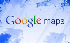 ✓Optimize your Google Places Listing with 135 Maps PLUS Citations✓ Google SEO