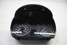 2006 BMW 323i 325i 330i Speedo Speedometer Instrument Cluster 62109110213