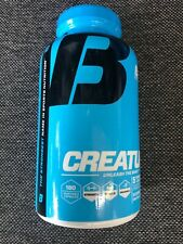 Creature® Creatine Complex by Beast® Sports Nutrition 180 Capsules, Exp 06/2020