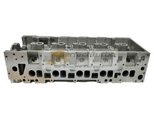 Cylinder Head for Dodge Sprinter Jeep Grand Cherokee Mercedes Benz 270 OM612