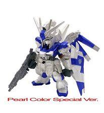Bandai FW Gundam Converge Operation Revive [Asia Edition] (Hi-Nu Gundam) PEARL