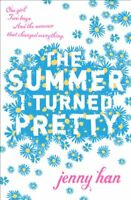 The Summer I Turned Pretty by Jenny Han, NEW Book, FREE & FAST Delivery, (Paperb
