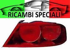 FANALE STOP GRUPPO OTTICO POSTERIORE SX ALFA ROMEO 159 DAL 09/2005->