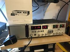 Tram D300 CB Radio