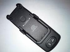 BURY Active Bluetooth Ladeschale Handy Adapter für Nokia 6300