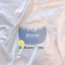 XFusion Hairline Optimizer