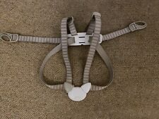 Harness For Stokke Tripp Trapp Highchair Babyset