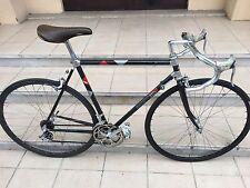 Look Kg85 Kg 86 TVT Carbone Dura Ace 7400