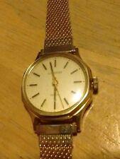 Vintage Lucerne Ladies Watch, Not working 4U2FIX B