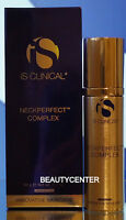 iS Clinical NeckPerfect Complex 1.7 oz / 50 g. Fresh!