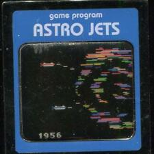 Penny Arcade Mystery Collection Video Games Astro Jets LE 550 Disney Pin 83301