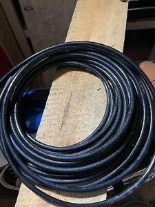 1/0 Copper Wire Type THHN