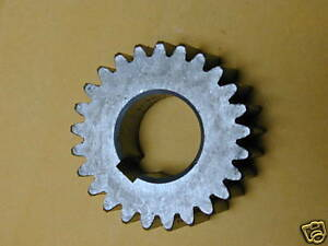 25 Tooth Change Gear (14DP) for Harrison L5/L6 & 140 Lathes