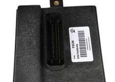 ACDelco 20759945 Fuel Pump Control Module