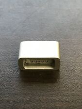 Genuine Apple Magsafe to Magsafe 2 Converter Adapter