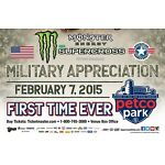 SupercrossMilitaryAppreciation