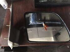 Ford Econoline E series E150 E250 E350 passenger Side Mirrors Mirror