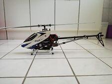 align T Rex 450 pro