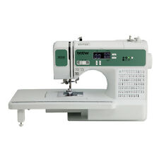 Brother XR3140 140 Stitch Computerized Sewing & Quilting Machine and Table