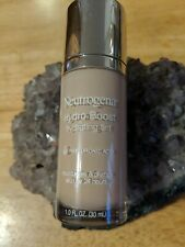 Neutrogena Hydro Boost Hydrating Tint, #40 Nude 1 fl oz Liquid Foundation (L@@K)