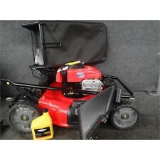 Craftsman 11A-A2T2793 M110 140cc 21
