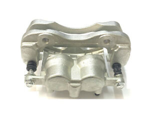 FRONT BRAKE CALIPER R/H FOR ISUZU D-MAX / RODEO 2.5TD PICK UP TFS86 (08/2008 ON)