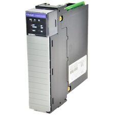 Mvi56-Gsc Allen Bradley 3mA 24Vdc Communications Module -Sa