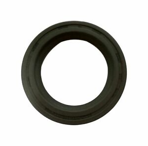 Federal Mogul National Oil Seals 3771 8ISM-6700-A4A S-9152-I-27 Brand New!